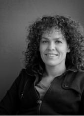 Nynke Klopstra Psychologiepraktijk voor kinderen, jong volwassenen en sporters